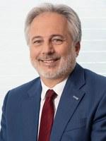 Hansjörg Schmidt-Kraepelin