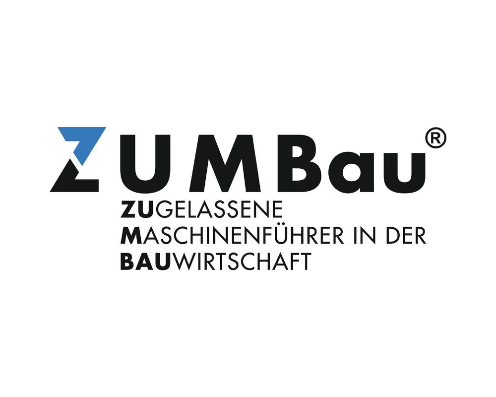 ZUMBau-Logo