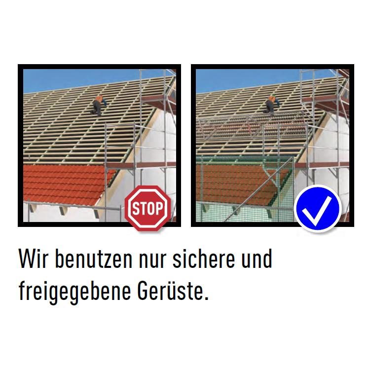 Dacharbeiten-Nummer-4