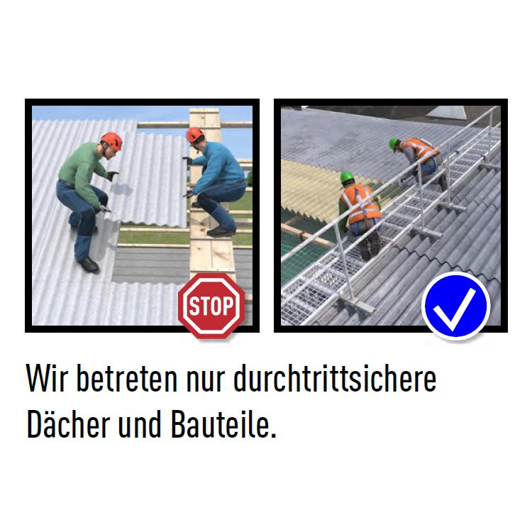 Dacharbeiten-Nummer-6