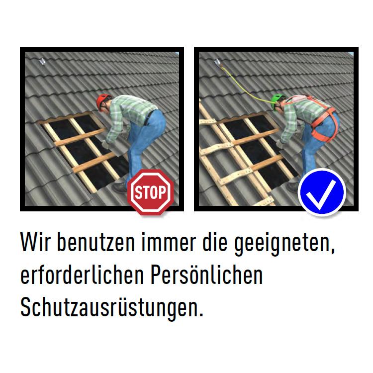 Dacharbeiten-Nummer-8