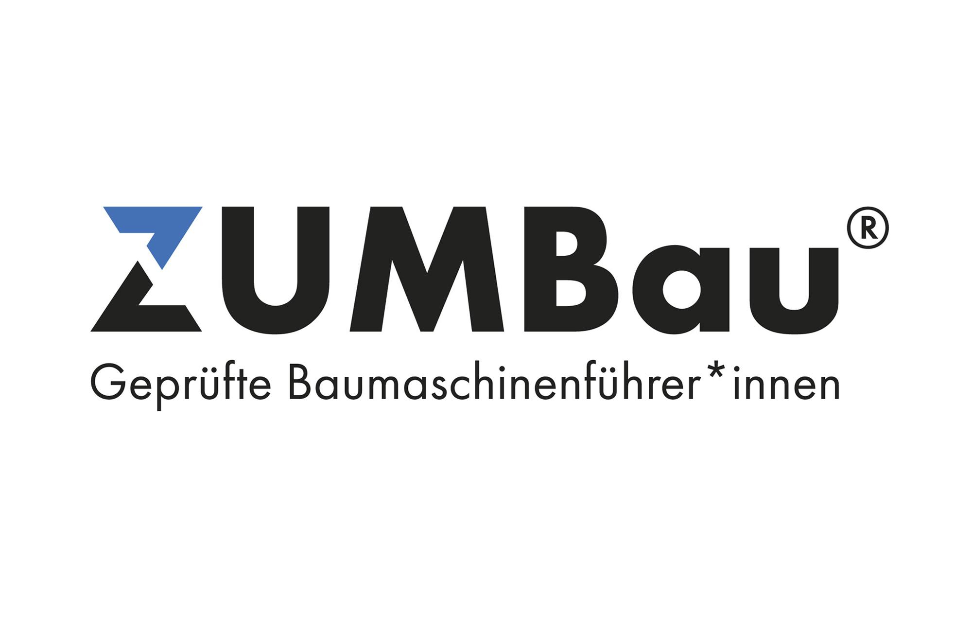 Logo ZUMBau